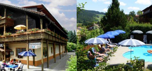 buchberger-ferienhotel-neukirchen-hohen-bogen-breitbild-1400