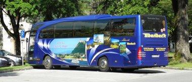 busreisen-bayerischer-wald-gruppenreisen-unterkunft-busse-380