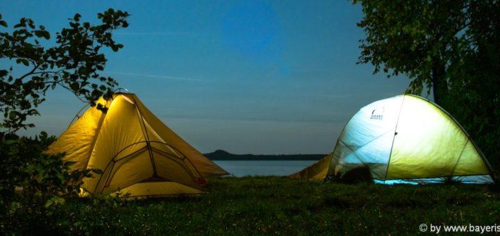 campingurlaub-bayerischer-wald-zelten-niederbayern-oberpfalz
