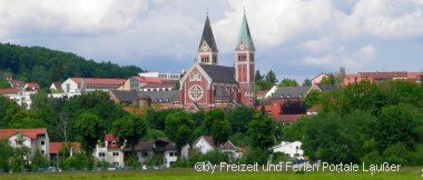 cham-sehenswuerdigkeiten-unterkunft-oberpfalz-ansicht-stadt