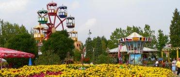 churpfalzpark-loifling-freizeitpark-bayern-familienpark