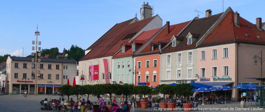 deggendorf-niederbayern-attraktionen-bauwerke-ausflugstipps