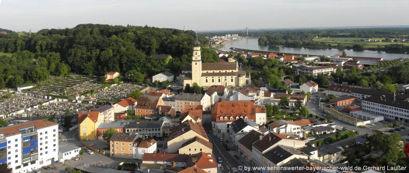 deggendorf-sehenswuerdigkeiten-ausflugsziele-bilder-freizeitangebote