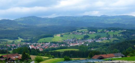 drachselsried-sehenswuerdigkeiten-ausflugsziele-ferienort-bayerischer-wald-landschaft