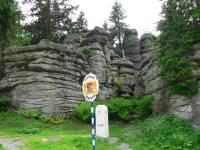dreisessel-bayerwald-berge-bergwandern-sehenswertes-felsen-150