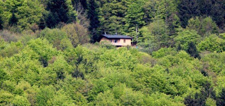 eder-paradies-bayern-einsame-berghütte-mieten-bayerischer-wald