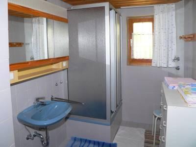 eibl-ferienwohnung-erker-bayerwald-privatwohnung
