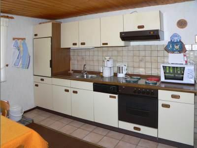 eibl-ferienwohnung-erker-stubenerker-bayern-deutschland