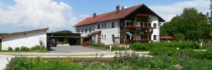 eibl-ferienwohnung-idyllische-ruhige-alleinlage-ferienhaus