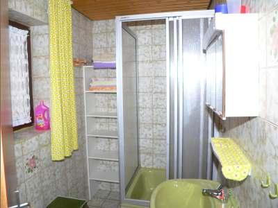 eibl-ferienwohnung-im-erdgeschoss-deutschland-badezimmer