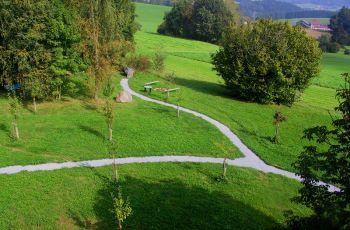 endras-kraeuterhotel-gotteszell-bayerischer-wald-park