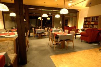 Seminarhotel nähe Nähe Deggendorf, Freyung Grafenau, Passau