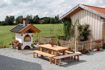 ernstlhof-ferienhaus-arberregion-pool-urlaub-backofen