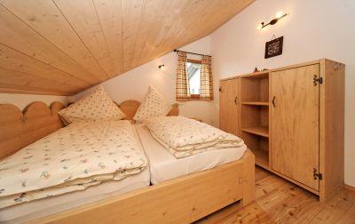 ferienhaus-romantik-wochenende-bayerischer-wald