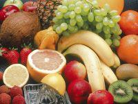 essen-prävention-gesundheitsförderung-obst-gesundheit-urlaub-deutschland