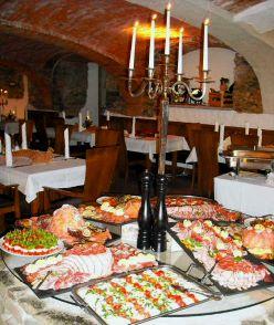 Restaurant im Landkreis Cham - Bild ID: event-location-bayern-festsaal-hochzeitsfeier-firmenfeier