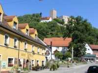 falkenstein-ansicht-marktplatz-burg-150