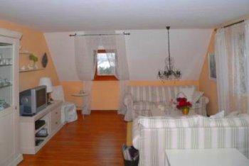 falkenstein-ferienwohnung-grohmann-wohnzimmer-am-goldsteig