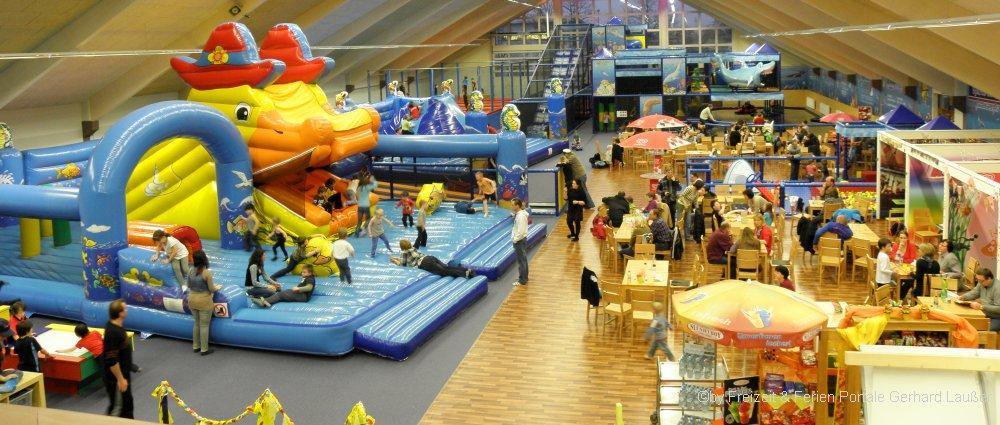 familienausflugsziele-cham-tobiwelt-indoor-kinderspieleland-freizeitpark-oberpfalz