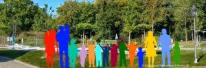 familienurlaub-bayerischer-wald-kinderfreundliche-unterkunft-bayern