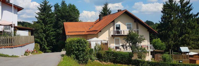 feigl-bauernhofurlaub-straubing-ferienwohnungen-niederbayern