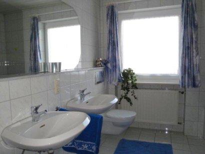 bayerischer wald ferienwohnung im luftkurort in bayern unterkunft. Black Bedroom Furniture Sets. Home Design Ideas