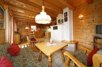 ferienbungalow-bayerischer-wald-wohnraum-ferienhaus-2
