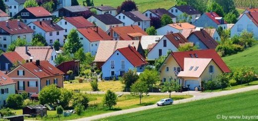 feriendorf-bayerischer-wald-ferienpark-bayern
