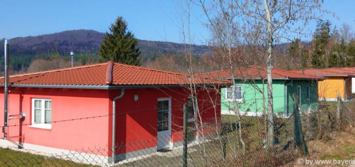 feriendorf-bayerischer-wald-ferienpark-niederbayern-oberpfalz