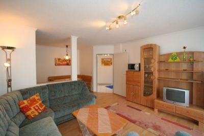 Unterkunft Ferienwohnungen Zimmer Appartement Feriendorf in Deutschland