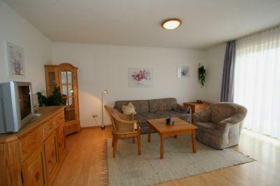 Zimmer Appartement Feriendorf in Deutschland