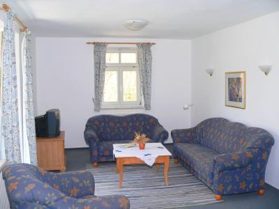 Apartmenthaus Bayern Wohnungen Bilder