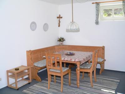 ferienhaus-appartementhaus-deutschland-oberpfalz