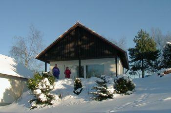 ferienhaus-boehmischbruck-winterurlaub-ferienpark-maximilianshof