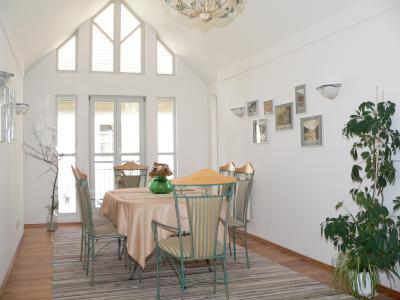 Alleinstehendes Ferienhaus Europa Ferien Appartement Hausbayern