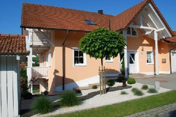 ferienhaus-familien-mit-kinder-ferienwohnungeingangsbereich
