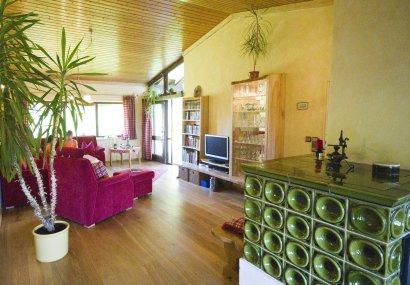 ferienhaus-hacker-bayerischer-wald-wohnzimmer