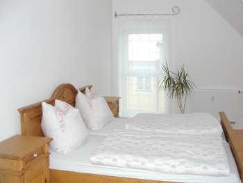 Bayerischer Wald komfortables Ferienhaus in Bayern / Landkreis Cham