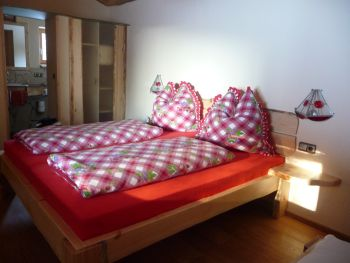 ferienhaus-patersdorf-bergferien-bayern-wohnbereich