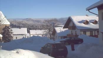 ferienhaus-rachel-blick-winterurlaub-skiurlaub-skifahren