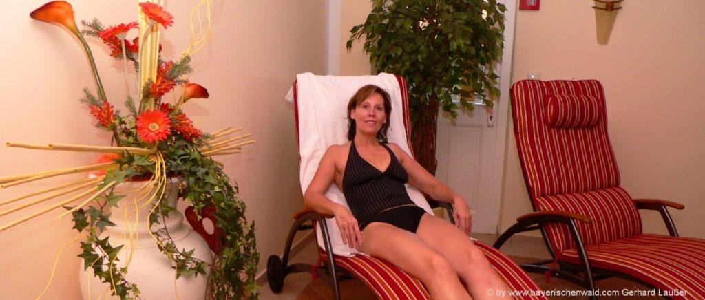 ferienhaus-wellness-ferienwohnung-bayerischer-wald-relaxen-ruhebereich-panorama