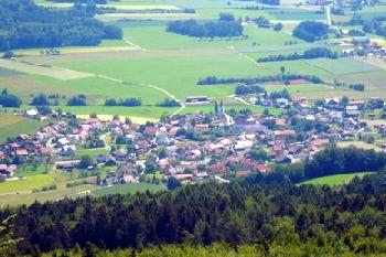 ferienort-gleissenberg-ferienwohnungen-bayerischer-wald
