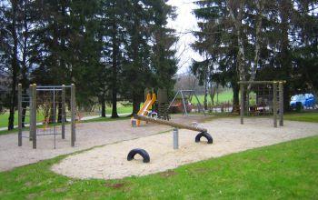 ferienpark-familienfreundlich-deutschland-kinderspielplatz