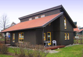 ferienpark-waldmünchen-ferienhaus-feriendorf-hagbügerl
