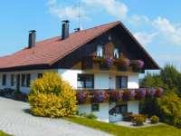 Ferien auf dem Lande bei Straubing