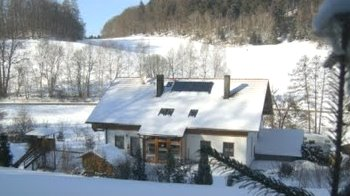 ferienwohnung-bohmann-winterurlaub-bayerischer-wald-monteurzimmer-regensburg