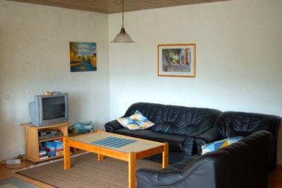 ferienwohnung-degner-schoenberg-ferienhaus-grafenau-unterkunft
