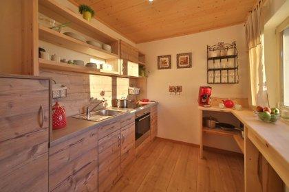 ferienwohnung-ernstlhof-wastl-stube-kochen-420
