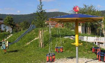 ferienwohnung-gleissenberg-bayerischer-wald-kinder-familien-freizeitpark
