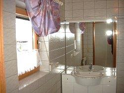 ferienwohnung-kaltenbrunn-bauernhof-badezimmer